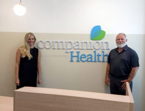 Success Story: Mike and Abbi Heilig