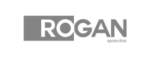 Rogan Sports Clinic